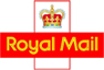 img_royal_mail